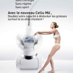 Lipomassage-Affiche