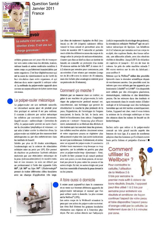 Lipomassage-Revue10