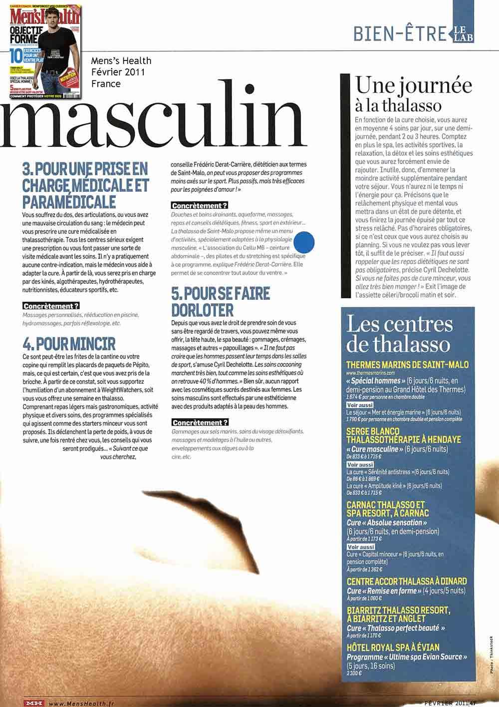 Lipomassage-Revue11