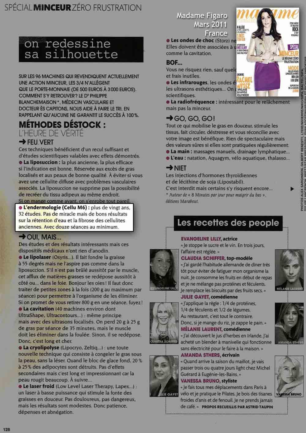 Lipomassage-Revue17