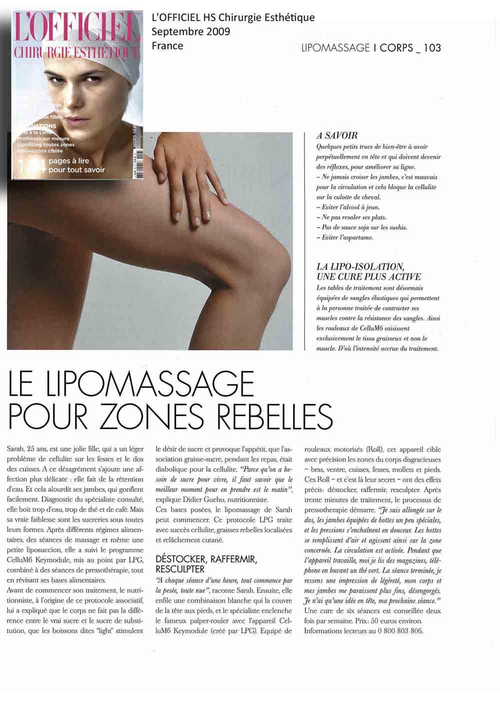 Lipomassage-Revue4