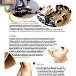 Lipomassage-Revue7