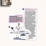 Lipomassage-Revue8