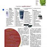 Cosmétiques-LPG.Objectif-Bienetre