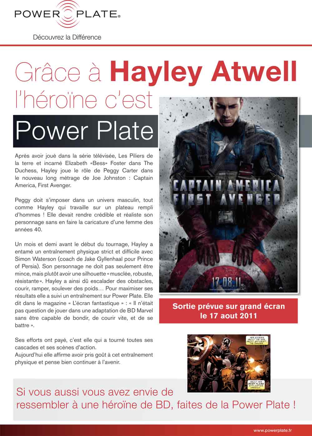 Hayley-Atwel-utilise-la-Power-Plate